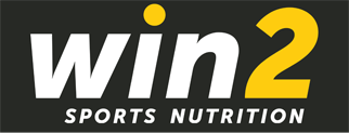 logo win2