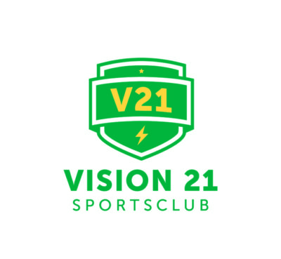 vision 21 roeselare business and bikes