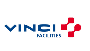 Vinci sponsor business and bikes